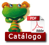 descarga cat�logo